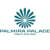 Отель Palmira Palace Resort & SPA 4*